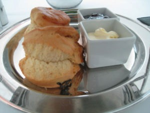 Food_Travelist_Art_of_Tea_Scones