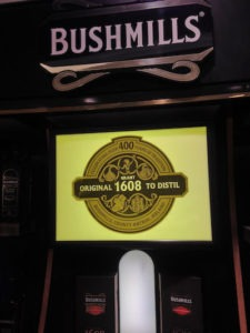Food_Travelist_Bushmills_Irish_Whiskey