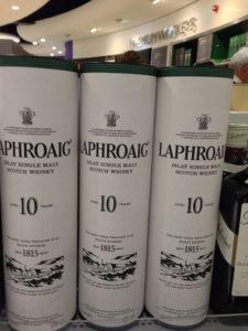 Food_Travelist_Laphroaig_Irish_Whiskey