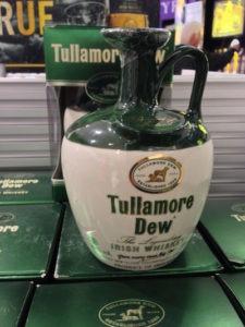 Food_Travelist_Tullamore_Dew_Irish_Whiskey