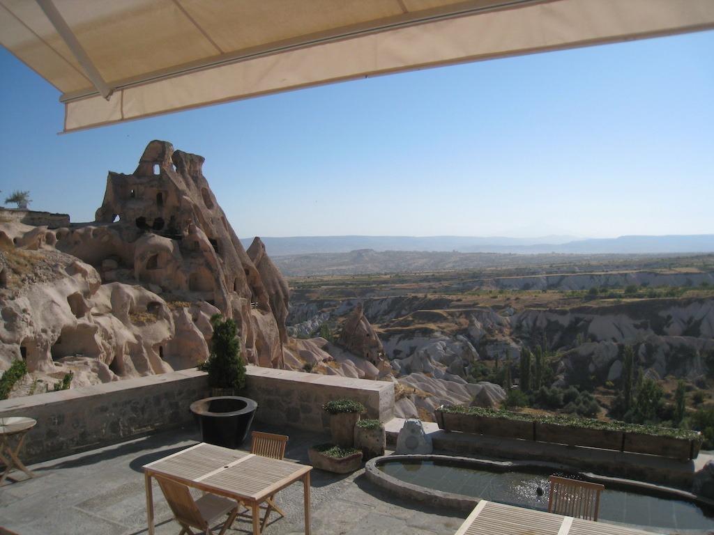rgos_Hotel_Cappadocia_Food_Travelist