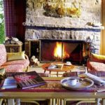 A Deliciously Charming Charlevoix Auberge
