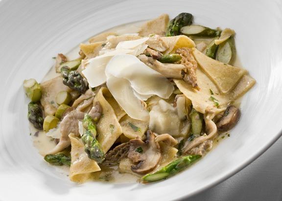 Food Travelist Piccolo Sogno Authentic Italian Flavors