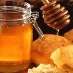 The Many Tastes of Honey