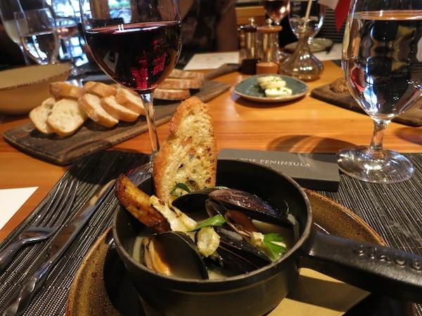 Bouchot_Mussels_Petite_Gourmet