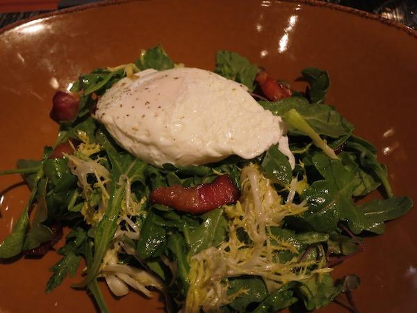 Salad_Lyonnaise_Pierrot_Gourmet