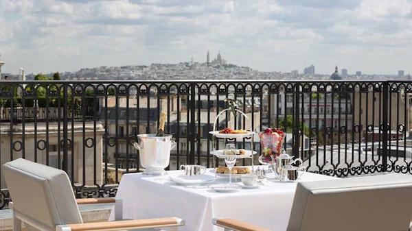 The-Peninsula-Paris-Terrace-tea