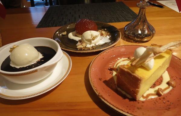 Trio_of_Desserts_Pierrot_Gourmet