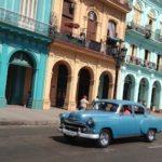 Uniquely Havana