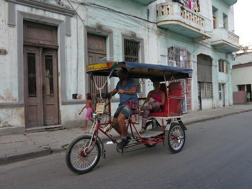 Havana Centro