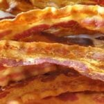 The World Of Bacon!