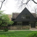 Top 10 Best Things to Do in Oak Park, Illinois