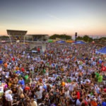 Fun Summer Festivals in Milwaukee