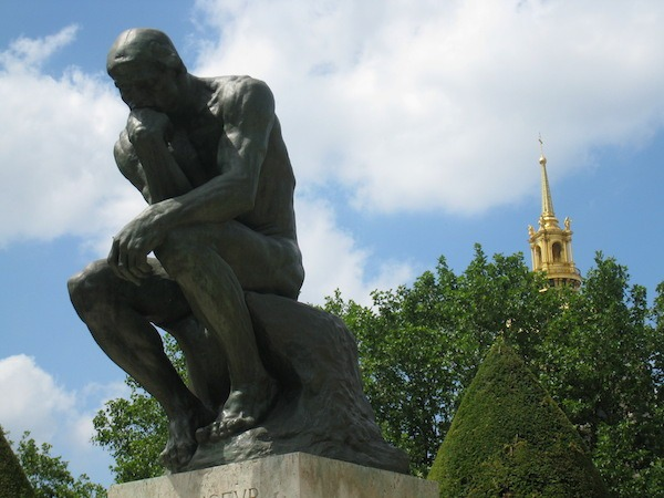 Musee-Rodin-10-Things-To-Do-In-Paris-Food-Travelist