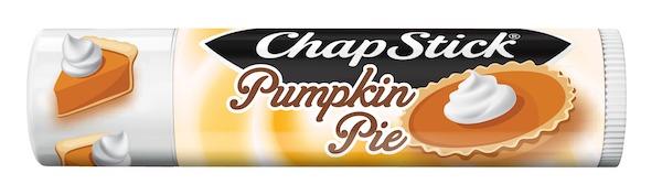 ChapStick_PumpkinPie_Stick