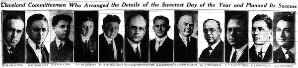 Cleveland_Committeemen_Who_Arranged_the_Details_of_the_Sweetest_Day_of_the_Year_and_Planned_Its_Success_when_is_sweetest_day