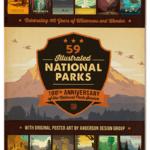 Celebrate National Parks