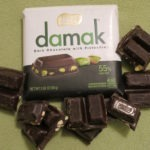 Great Tasting Damak