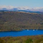 Food, Fells and Fun in Grasmere Lake District Cumbria