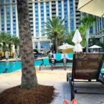 Discover a Different Orlando at the Waldorf Astoria