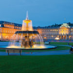 Explore Stuttgart with the StuttCard