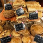 Malton – Yorkshire Food Capital
