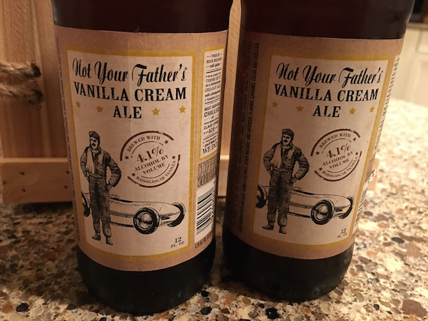 Not_Your_Fathers_Vanilla_Cream_Ale