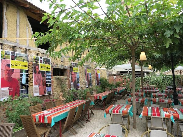 Magical_Marciac_JGo_Restaurant