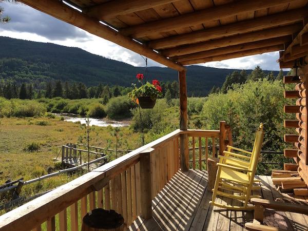back-porch-view-at-rawah-ranch