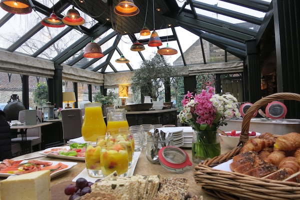 Breakfast_Room_The_Pheasant_Hotel_At_Home_In_Harome
