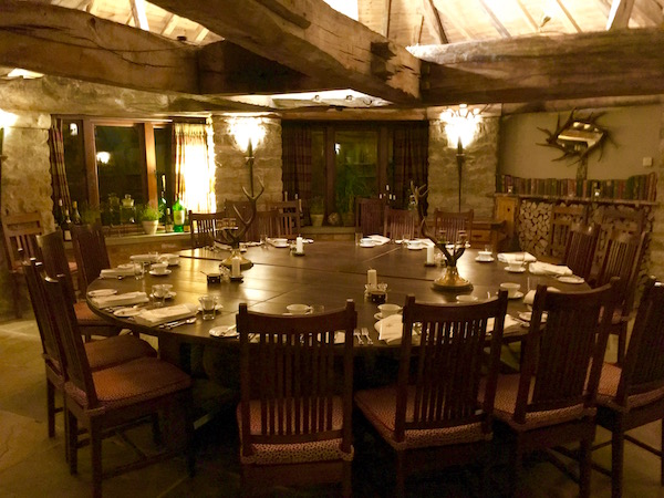 Dining_Room_Cross_Horse_Lodge_Food_Travelist_At_Home_Harome