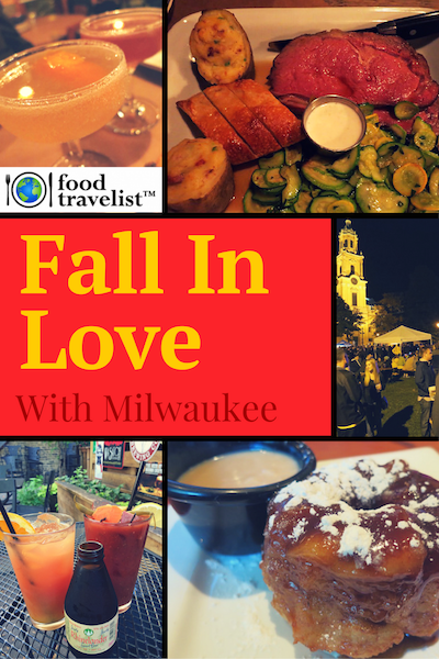 fall-in-love-with-milwaukee-graphic-website
