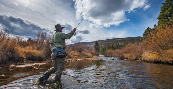 fly-fishing-at-rawah-ranch