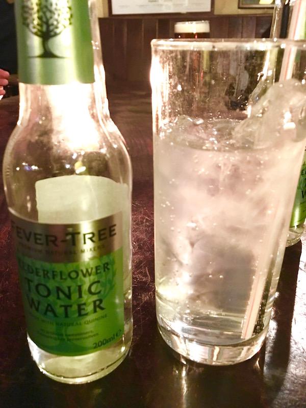 Gin_and_Elderberry_Tonic_The_Star_Inn