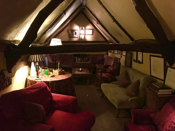 Lounging_Rooms_at_The_Star_Inn