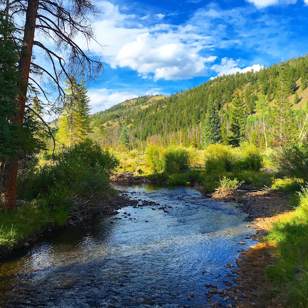 spectacular-views-at-rawah-ranch