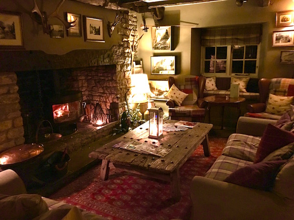 The_Pheasant_Hotel_Lounge_At_Home_In_Harome_Food_Travelist
