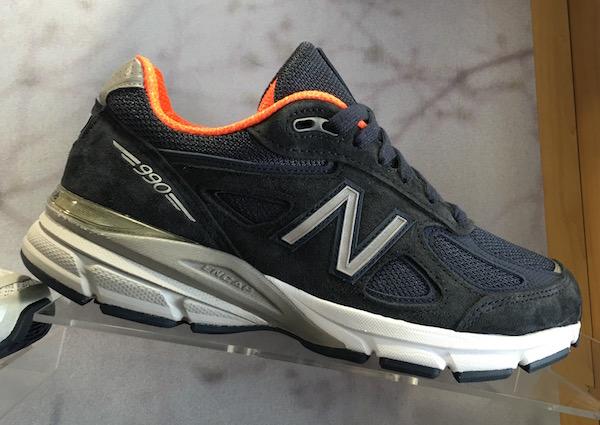 da-bears-990-model-new-balance-chicago