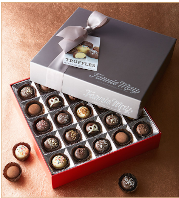 fannie-may-truffles-25-piece-box-sweetest-day