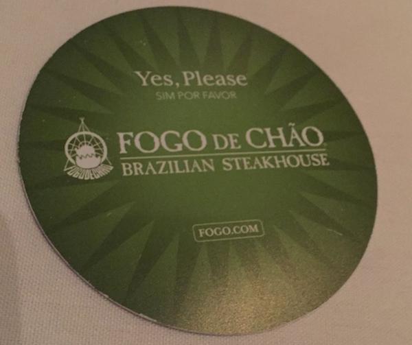 fogo-de-chao-green-means-go
