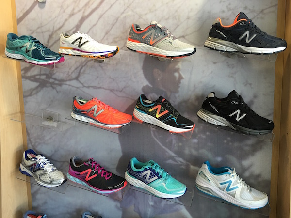 new-balance-chicago-shoe-selection