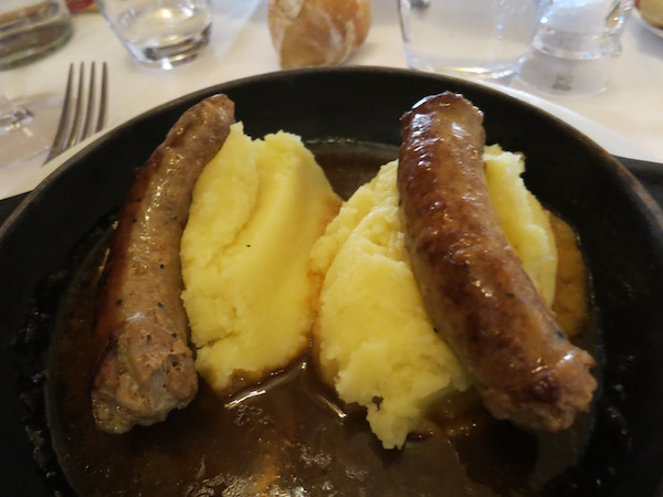 toulouse-sausage-with-potatoes-food-travelist