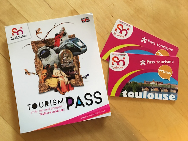 toulouse-tourism-pass