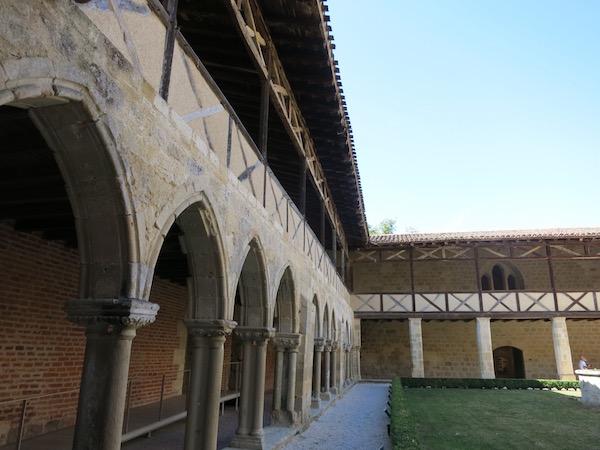 abbaye-de-flaran