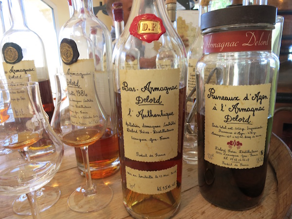 armagnac-delord-gers-france