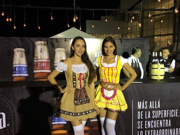 beer-festival-culinary-roots-mazatlan-mexico