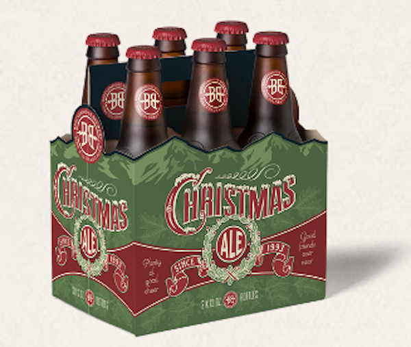 christmas-ale-breckenridge-brewing