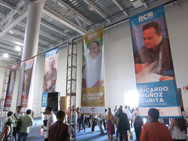culinary-roots-conference-mazatlan