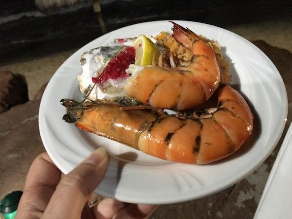 fresh-mazatlan-seafood