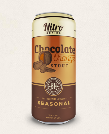 nitro-chocolate-orange-stout-food-travelist